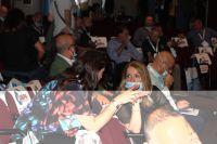 assemblea_congressuale_luglio_2020_40