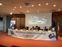 assemblea_congressuale_luglio_2020_45