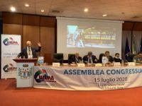assemblea_congressuale_luglio_2020_47