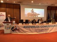 assemblea_congressuale_luglio_2020_48
