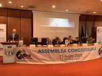 assemblea_congressuale_luglio_2020_49