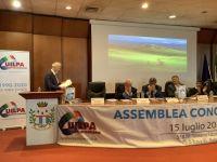 assemblea_congressuale_luglio_2020_51