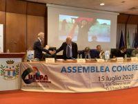 assemblea_congressuale_luglio_2020_53