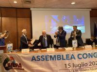 assemblea_congressuale_luglio_2020_55