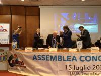 assemblea_congressuale_luglio_2020_56