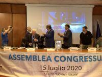 assemblea_congressuale_luglio_2020_57