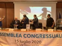 assemblea_congressuale_luglio_2020_58