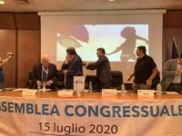 assemblea_congressuale_luglio_2020_59