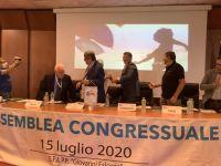 assemblea_congressuale_luglio_2020_60