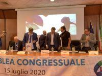 assemblea_congressuale_luglio_2020_61