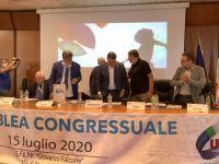 assemblea_congressuale_luglio_2020_62