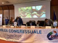 assemblea_congressuale_luglio_2020_67