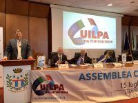 assemblea_congressuale_luglio_2020_81