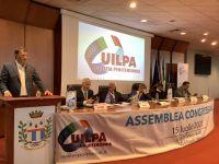 assemblea_congressuale_luglio_2020_82