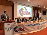 assemblea_congressuale_luglio_2020_83