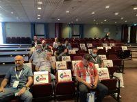 assemblea_congressuale_luglio_2020_87