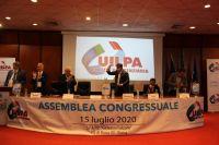 assemblea_congressuale_luglio_2020_90