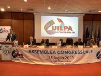 assemblea_congressuale_luglio_2020_92