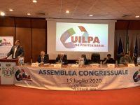 assemblea_congressuale_luglio_2020_93