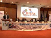 assemblea_congressuale_luglio_2020_95