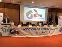 assemblea_congressuale_luglio_2020_96