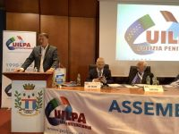 assemblea_congressuale_luglio_2020_98