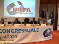 assemblea_congressuale_luglio_2020_99