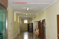 foto_carcere_isernia_021