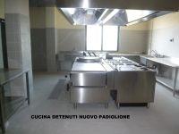 foto_carcere_pavia_001