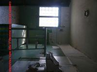 foto_carcere_pavia_019