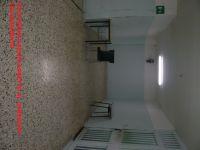 foto_carcere_pavia_023