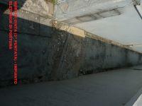 foto_carcere_pavia_029