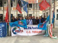si_in_uilpa_polizia_penitenziaria_teramo_1