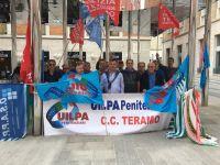 si_in_uilpa_polizia_penitenziaria_teramo_2