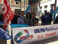si_in_uilpa_polizia_penitenziaria_teramo_4