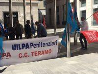 si_in_uilpa_polizia_penitenziaria_teramo_5