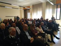 manifestazione_polizia_penitenziaria_prap_napoli_002