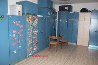 foto_carcere_bologna_004