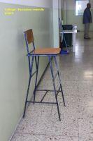 foto_carcere_bologna_017