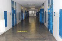 foto_carcere_bologna_025