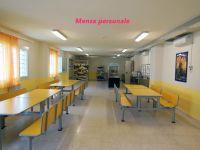 foto_carcere_reggio_calabria_006