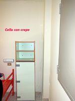 foto_carcere_reggio_calabria_024
