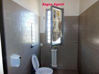 foto_carcere_reggio_calabria_025