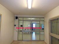 foto_carcere_reggio_calabria_035