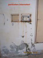 foto_carcere_lecce_008