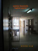 foto_carcere_lecce_010