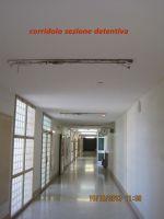foto_carcere_lecce_026
