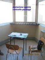 foto_carcere_lecce_037