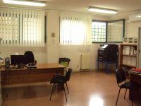 caltagirone_carcere_foto_istituto_06