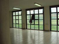 caltagirone_carcere_foto_istituto_10